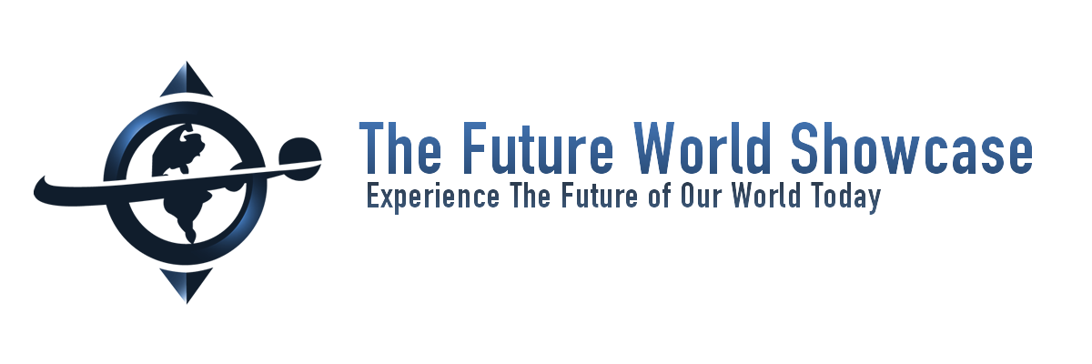 The Future World Showcase